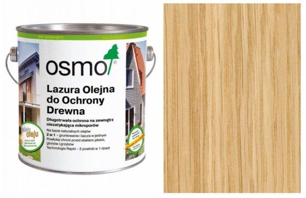 osmo-lazura-olejna-bezbarwna-701