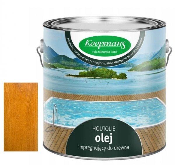 koopmans-houtolie-olej-do-drewna-dab-krolewski