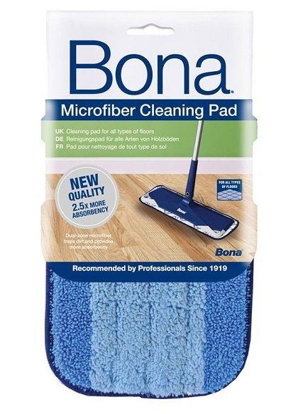 bona-pad-czyszczacy-z-microfibry