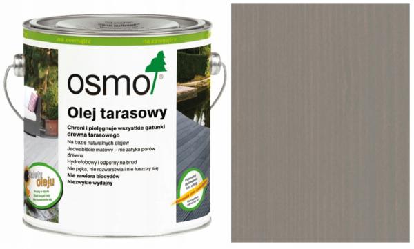 olej-tarasowy-osmo-019-szary