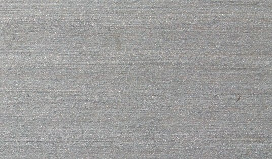 remmers-hk-lasur-2291-patynowy-wzornik
