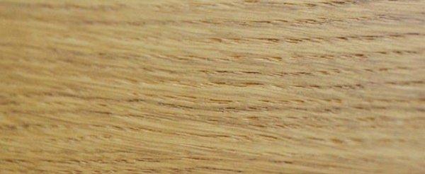 Wosk Twardy Olejny Antypoślizgowy 3088 Osmo 0,75 L