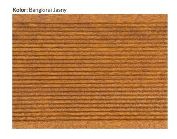loba-deck&teak-bangkirai-jasny