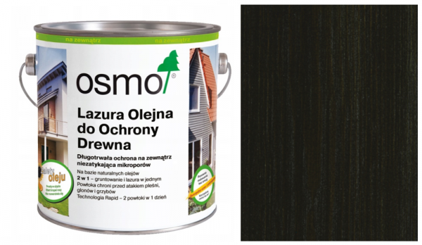 osmo-lazura-olejna-heban-712