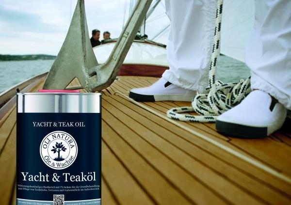 oli-natura-yacht-teakol-oil-teak