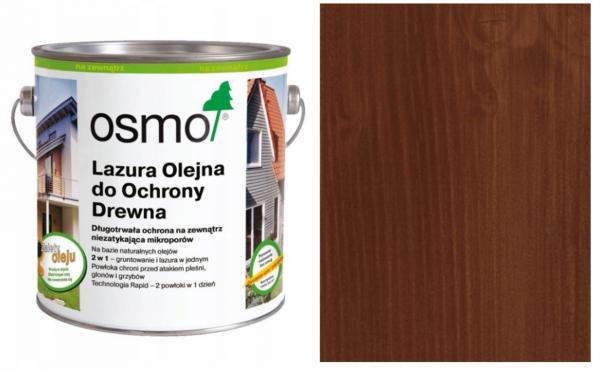 osmo-lazura-olejna-palisander-727