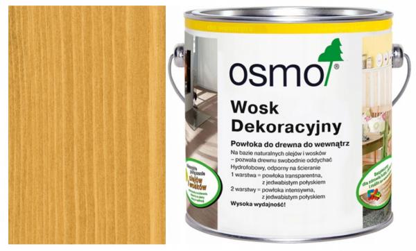 osmo-wosk-olejny-dekoracyjny-dab-3164