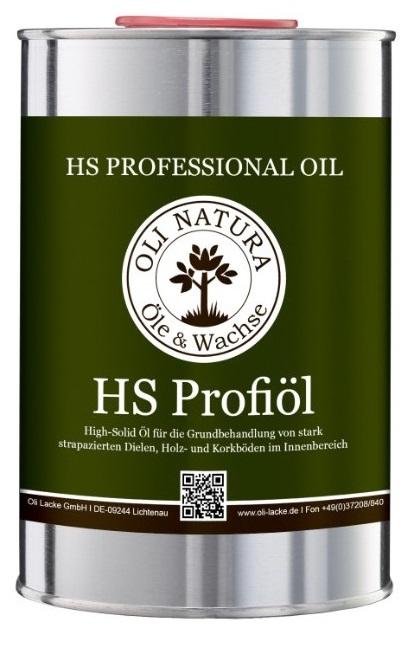 olej-oli-natura-high-solid-profiol