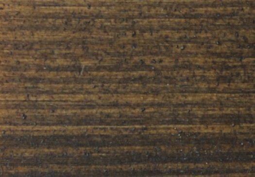 hk-lasur-remmers-lazura-ochronna-2252-heban