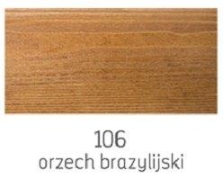 koopmans-houtolie-olej-do-drewna-orzech-106