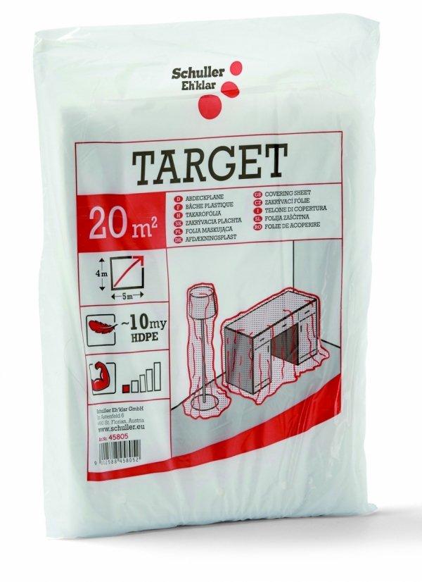 folia-malarska-ochronna-schuller-target-s10