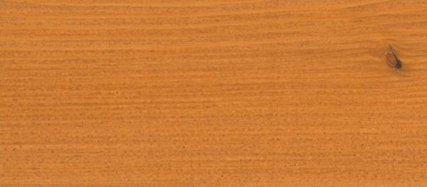 osmo-olej-tarasowy-modrzew-009-wzornik