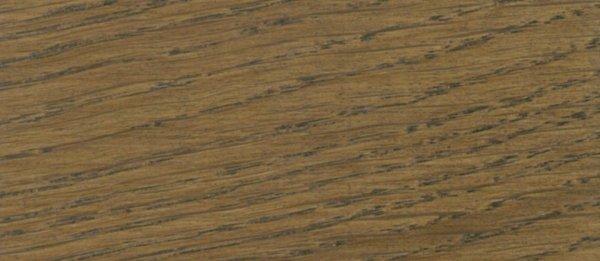 wosk-twardy-olejny-do-podlog-i-mebli-osmo-terra-3073-wzornik