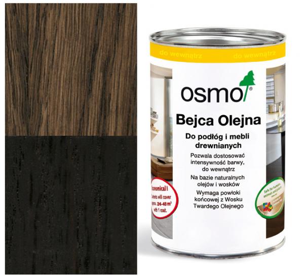 osmo-bejca-olejna-czarna-3590