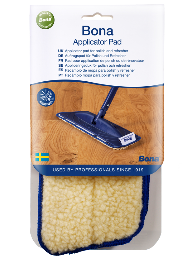 pad-aplikujacy-bona-applicator-pad
