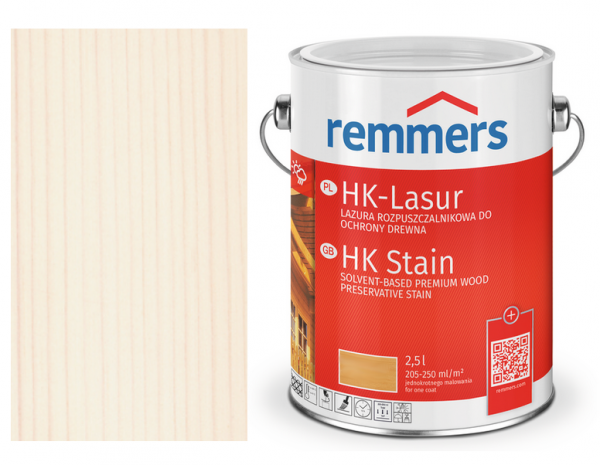 hk-lasur-remmers-lazura-2268-bialy-5l