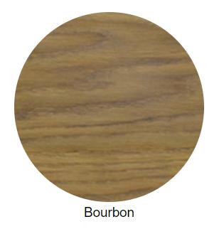 rubio-monocoat-oil-bourbon