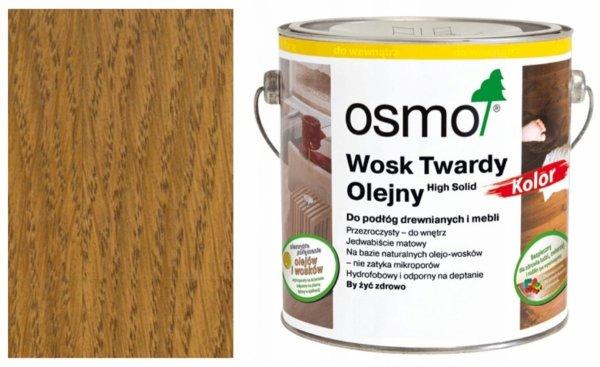 wosk-twardy-olejny-do-podlog-i-mebli-osmo-bursztyn-3072