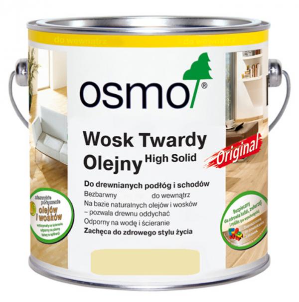wosk-twardy-olejny-osmo-3041-efekt-surowego-drewna