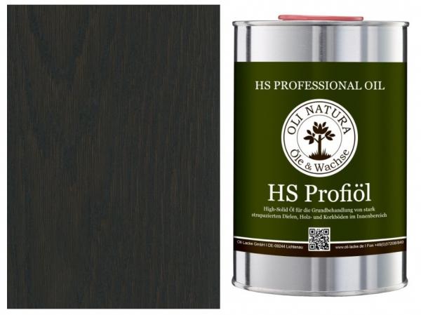profesjonalny-olej-do-podlog-profiol-high-solid-oli-natura-basalt