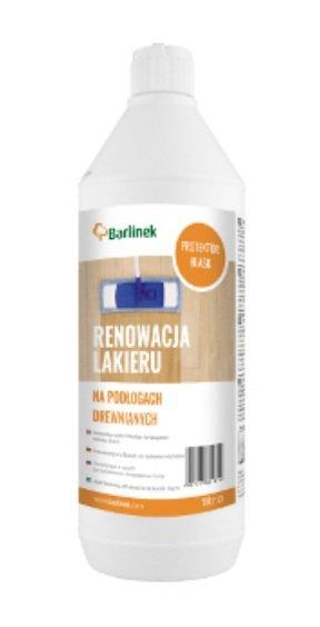 Barlinek Protektor Blask konserwant