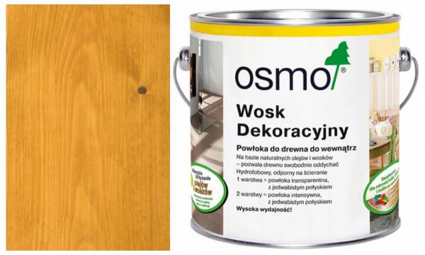 osmo-wosk-olejny-dekoracyjny-jasny-dab-3103