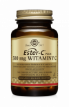 Solgar Ester-C Plus 500 mg Witaminy C