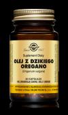 Solgar Olej z dizkiego oregano