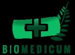 BIOMEDICUM.PL