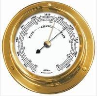Barometry, Termometry, Higrometry