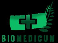 www.biomedicum.pl