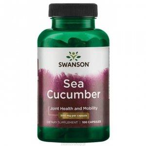 Swanson Sea Cucumber SW875