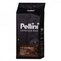 Pellini Espresso Bar Cremoso