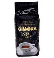 Gimoka Gran Gala - 1kg Promocja !!