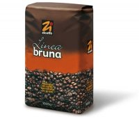 Zicaffe Lineo Bruna 1kg