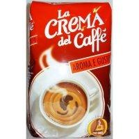Pellini La Crema del Caffe 1kg