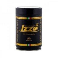 Izzo Gold (250 g)