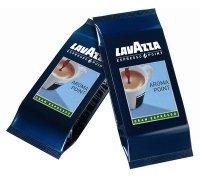Lavazza EP - 431 - Aroma Point  Gran Espresso - 100 szt.