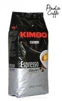 KIMBO Espresso Classico 1kg