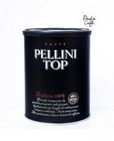 PELLINI Caffe TOP - 250g - mielona