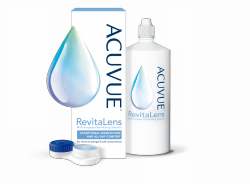 Acuvue Revitalens 100 ml.