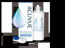 Acuvue Revitalens 100 ml.