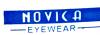 Novica EyeWear