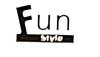 FUN Style