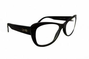e164dfa80bc105 Okulary korekcyjne MILA - Pełne - Typ oprawy - Okulary korekcyjne