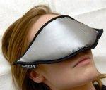 NOWOŚĆ - termiczny kompres Eye Bag- MGD Rx do leczenia dysfunkcji gruczołów Meiboma i zespołu suchego oka MGDRx