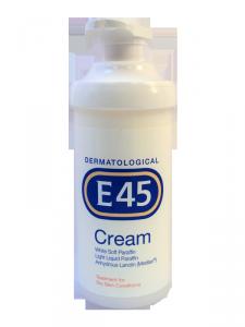 KREM CREAM E45 (500g)
