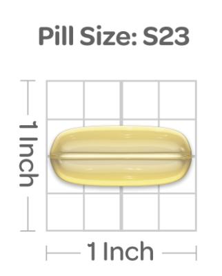 WITAMINA  E 670 mg  1000 IU - 100 KAPSUŁEK
