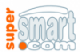 Smart Nutrition S.A.