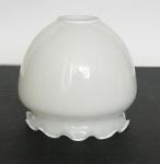 Klosz szklany K150/008 - klosze do lamp
